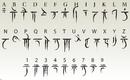 Draconic script.png