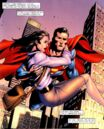 Superman 0183.jpg