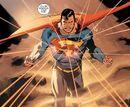Superman 0182.jpg
