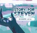 Una Historia para Steven