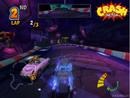 -4- Crash Tag Team Racing - Deep Sea Driving.fw.png