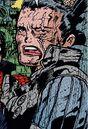 Salu van Dyne (Prechronal Collapse) (Earth-9602) from Spider-Boy Team-Up 1 0002.jpg