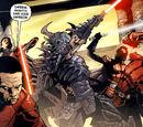 Útok na císaře Fela