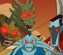 Demon World (Part 2)