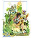 SaGa Frontier Blue Lute and Riki.png