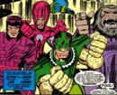 Frightful Four (Earth-616) Trapster, Wizard, Sandman, Blastaar from Fantastic Four Worlds Greatest Comic Magazine Vol 1 10`.jpg