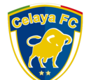 Club Celaya