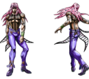 Images of Diavolo