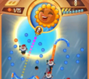 Uselessguy/Peggle Blast - New version 2.5.0!