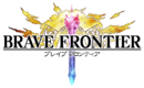 Brave Frontier Logo.png