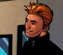 John Jameson, Jr. (Tierra-616)