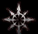 Warhammer Wiki pl