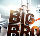 Big Brother Canada 3