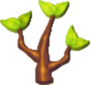 Icon§Storage Twig.png
