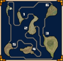 MHO-Hermit Forest Map.png