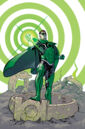 Convergence Green Lantern Parallax Vol 1 1 Textless.jpg
