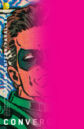 Convergence Green Lantern Parallax Vol 1 1 Variant.jpg