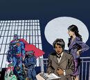 John Paul Leon/Colourist Images
