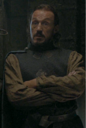 Ser-Bronn-Profile-HD.png