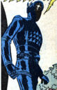 Orogo (Earth-616) from Journey into Mystery Vol 1 57.jpg