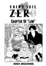 FT Zero Cover 10.png