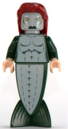 Selkie LEGO.png