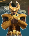 Heimdall icon.png