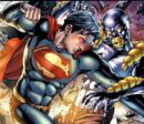 Superman Earth-1 020.jpg