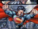 Superman Earth-1 025.jpg