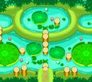Eastern Ponds