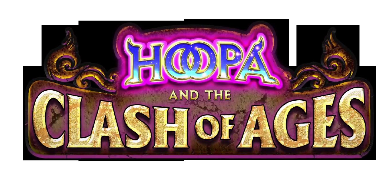 Age Logo File:hoopa Clash of Ages Logo