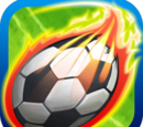 Head Soccer Help Site (Ask Anything) Wikia