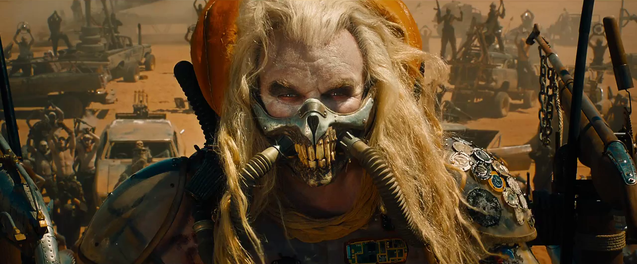 Mad_max_fury_road_immortan_joe_by_maltia