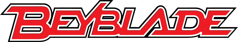 Beyblade Logopedia The Logo And Branding Site