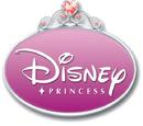 Disney Princess Wii U