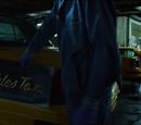 Veles Taxi