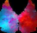 Wings Powers