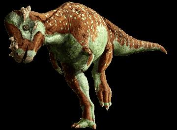 Image pachycephalosaurus info graphic png park pedia jurassic
