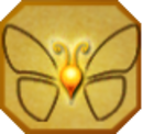 Icon§Level 1G.png