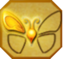 Icon§Level 2G.png