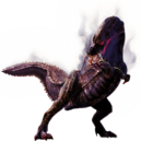 MH4U-Apex Deviljho Render 001.png