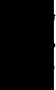 Akira Kamewari (Emblem, Crest).png