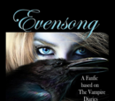 Evensong Series