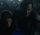 Image (Episode 2x10)