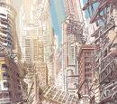 Infinity Gauntlet Vol 2 3/Images