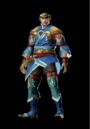 MHO-Dawnwind Armor (Both) (Male) Render 001.png
