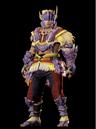 MHO-Caeserber Armor (Gunner) (Male) Render 001.png
