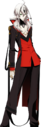 Sechs (Character Artwork, 2).png