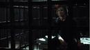 Crucible - Oliver en la celda.png