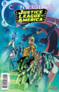 Convergence Justice League of America Vol 1 1.jpg
